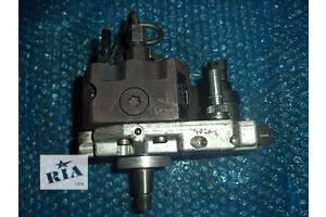 б/у Топливный насос высокого давления/трубки/шест Citroen Xsara Picasso