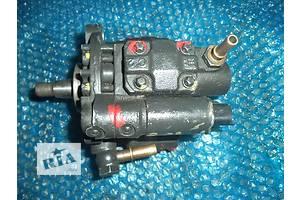 б/у Топливный насос высокого давления/трубки/шест Citroen C5