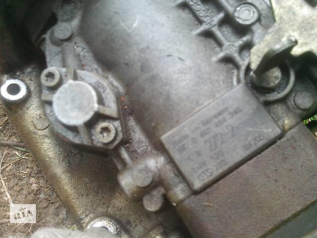 Б/у топливный насос высокого давления/трубки/шест для легкового авто Citroen Berlingo- объявление о продаже  в Черкассах