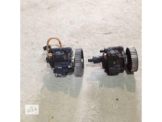 продам Б/у топливный насос высокого давления/трубки/шест для легкового авто Citroen Berlingo 2.0 HDI бу в Радивилове
