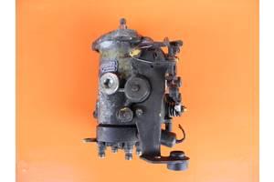 б/у Топливные насосы высокого давления/трубки/шестерни Citroen BX