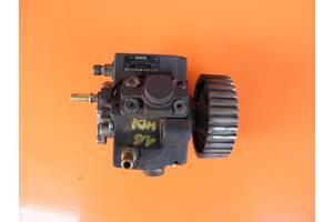 б/у Топливные насосы высокого давления/трубки/шестерни Citroen C2 Hatchback (5d)