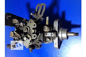 б/у Топливные насосы высокого давления/трубки/шестерни Citroen C25 груз.