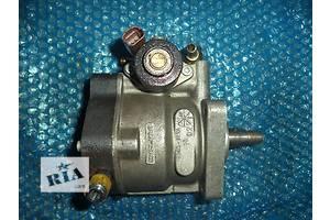 б/у Топливный насос высокого давления/трубки/шест Citroen C3