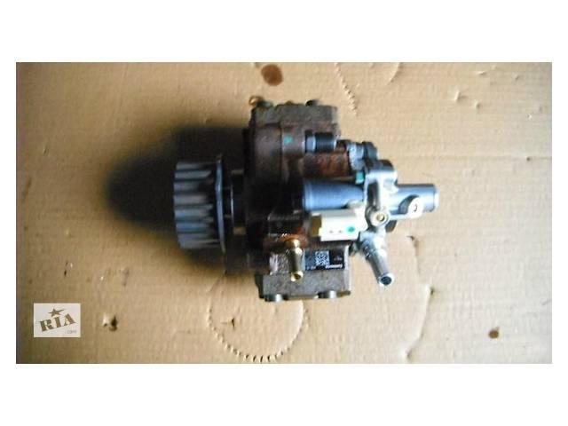 купить бу Б/у топливный насос высокого давления/трубки/шест для легкового авто Citroen C4 1.6 HDI в Ужгороде