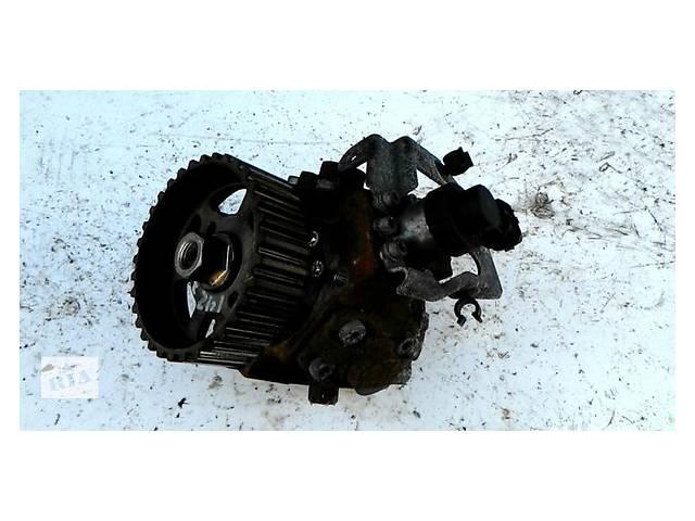 купить бу Б/у топливный насос высокого давления/трубки/шест для легкового авто Citroen C5 2.7 HDI в Ужгороде