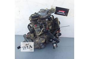 б/у Топливные насосы высокого давления/трубки/шестерни Citroen Dispatch