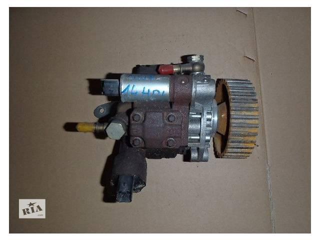 купить бу Б/у топливный насос высокого давления/трубки/шест для легкового авто Citroen Jumper 2.0 в Ужгороде