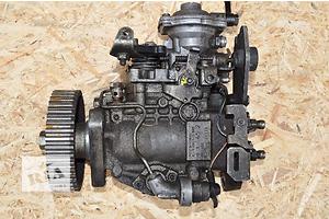 б/у Топливные насосы высокого давления/трубки/шестерни Citroen XM
