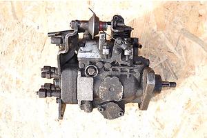 б/у Топливный насос высокого давления/трубки/шест Citroen ZX