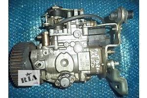 б/у Топливный насос высокого давления/трубки/шест Fiat Bravo