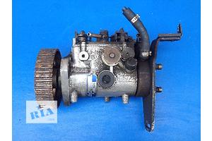 б/у Топливные насосы высокого давления/трубки/шестерни Fiat Fiorino