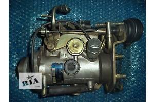 б/у Топливный насос высокого давления/трубки/шест Fiat Marea