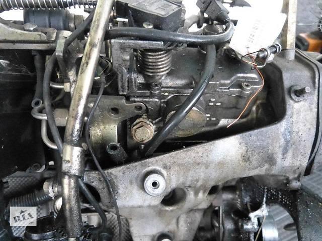 Б/у топливный насос высокого давления/трубки/шест для легкового авто Fiat Marea 1,9TD- объявление о продаже  в Яворове (Львовской обл.)