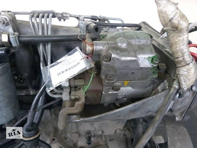 купить бу Б/у топливный насос высокого давления/трубки/шест для легкового авто Fiat Marea 2,4TD в Яворове (Львовской обл.)