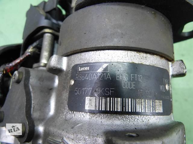 купить бу Б/у топливный насос высокого давления/трубки/шест для легкового авто Fiat Punto 2 II 1,9D в Яворове (Львовской обл.)