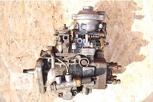 б/у Топливные насосы высокого давления/трубки/шестерни Fiat Tempra