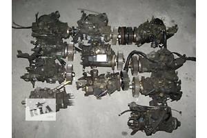 б/у Топливные насосы высокого давления/трубки/шестерни Ford Courier