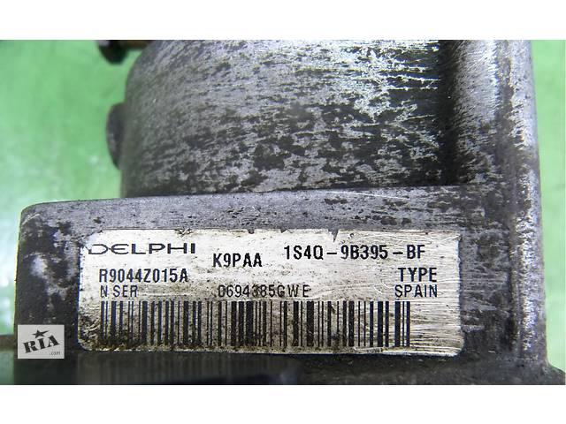 продам Б/у топливный насос высокого давления/трубки/шест для легкового авто Ford Focus 1,8TDCI бу в Яворове