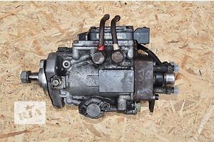 б/у Топливный насос высокого давления/трубки/шест Ford Focus Hatchback (3d)