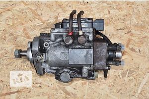 б/у Топливный насос высокого давления/трубки/шест Ford Focus Hatchback (5d)