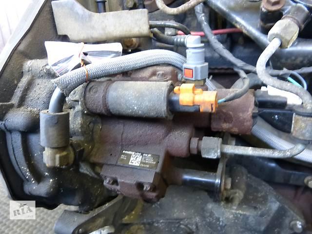 бу Б/у топливный насос высокого давления/трубки/шест для легкового авто Ford Focus Mk2 1,8TDCI в Яворове (Львовской обл.)