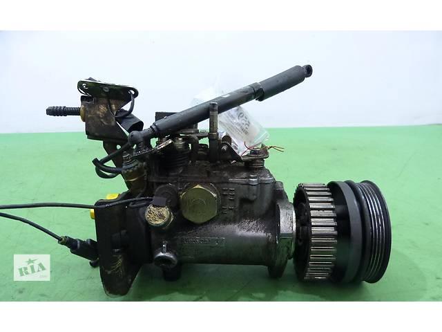 купить бу Б/у топливный насос высокого давления/трубки/шест для легкового авто Ford Mondeo 1,8TD в Яворове (Львовской обл.)