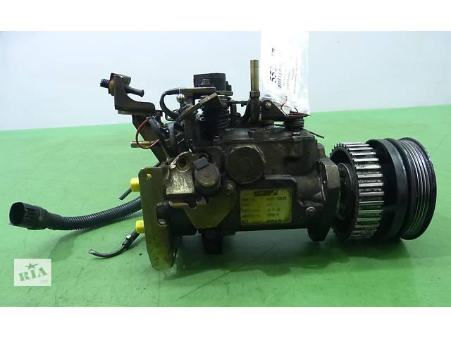 Б/у топливный насос высокого давления/трубки/шест для легкового авто Ford Mondeo 1,8TD- объявление о продаже  в Яворове (Львовской обл.)