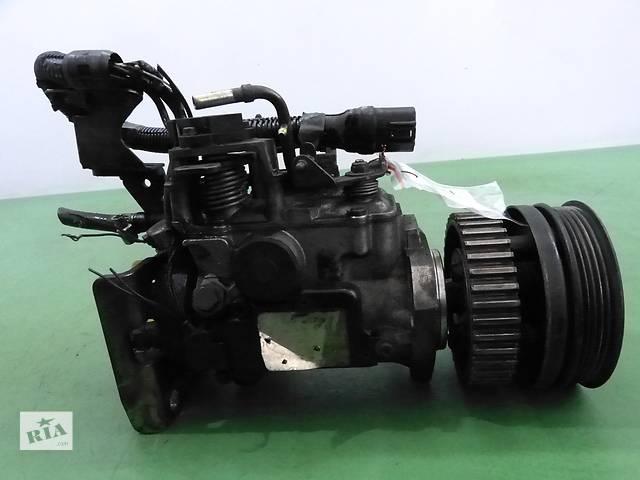 бу Б/у топливный насос высокого давления/трубки/шест для легкового авто Ford Mondeo Mk2 1,8TD в Яворове