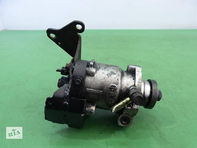 продам Б/у топливный насос высокого давления/трубки/шест для легкового авто Ford Mondeo Mk3 2,0TDCI бу в Яворове (Львовской обл.)