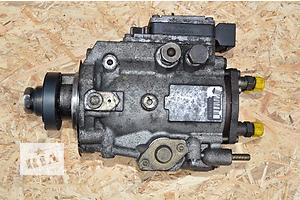 б/у Топливный насос высокого давления/трубки/шест Ford Mondeo Sedan