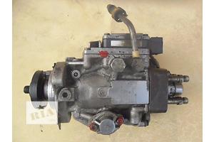 б/у Топливный насос высокого давления/трубки/шест Ford Tourneo Connect груз.