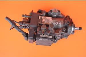 б/у Топливные насосы высокого давления/трубки/шестерни Ford Tourneo Connect груз.