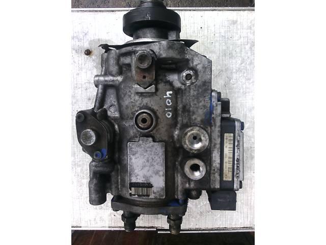 бу Б/у топливный насос высокого давления/трубки/шест для легкового авто Ford Transit в Ковеле