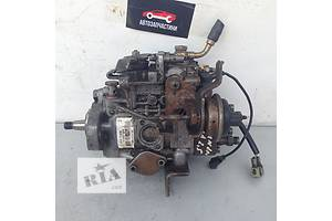 б/у Топливные насосы высокого давления/трубки/шестерни Hyundai H 100 груз.