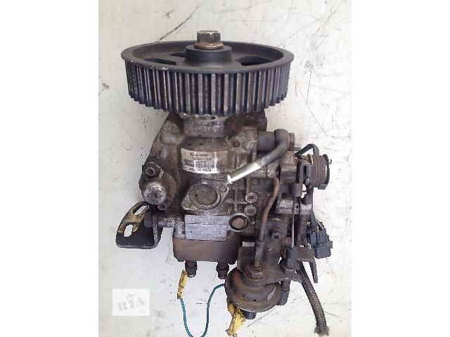 купить бу Б/у топливный насос высокого давления/трубки/шест для легкового авто Hyundai Starex 2.5 дизель (1047807050) в Луцке