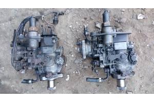 б/у Топливные насосы высокого давления/трубки/шестерни Iveco TurboDaily груз.