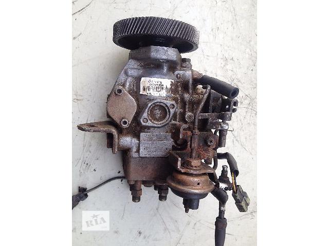 бу Б/у топливный насос высокого давления/трубки/шест для легкового авто Kia Besta 2.7D (1047459570) в Луцке