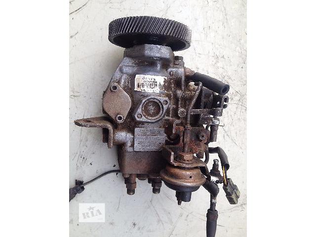 купить бу Б/у топливный насос высокого давления/трубки/шест для легкового авто Kia Pregio 2.7D (1047459570) в Луцке
