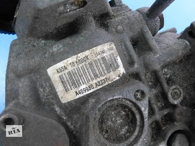 Б/у топливный насос высокого давления/трубки/шест для легкового авто Kia Pregio 2,7D A48419A2737- объявление о продаже  в Яворове