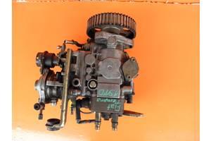 б/у Топливные насосы высокого давления/трубки/шестерни Lancia Delta