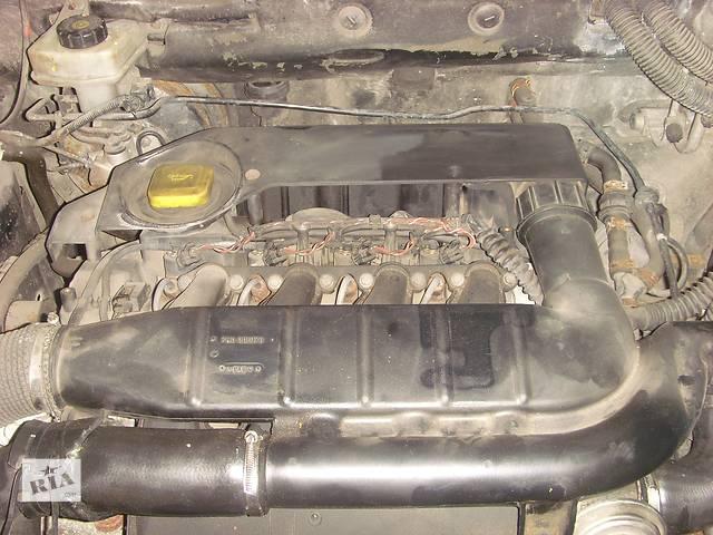 Б/у топливный насос высокого давления/трубки/шест для легкового авто Land Rover Freelander- объявление о продаже  в Борщеве