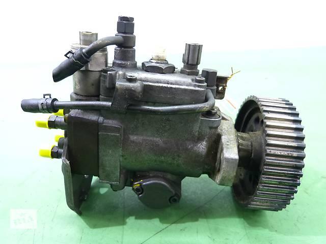Б/у топливный насос высокого давления/трубки/шест для легкового авто Mazda 323F 2,0DITD- объявление о продаже  в Яворове (Львовской обл.)