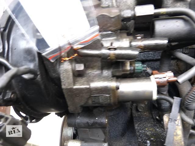 Б/у топливный насос высокого давления/трубки/шест для легкового авто Mazda 6 2,0 CITD- объявление о продаже  в Яворове (Львовской обл.)
