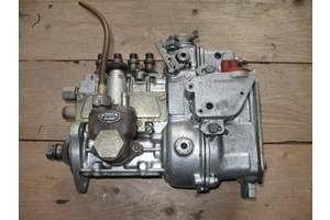 б/у Топливный насос высокого давления/трубки/шест Mercedes