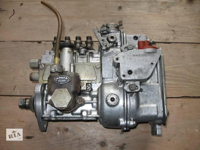 бу Б/у топливный насос высокого давления/трубки/шест для буса Mercedes в Белой Церкви