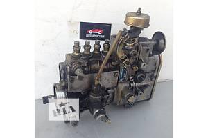 б/у Топливные насосы высокого давления/трубки/шестерни Mercedes 190