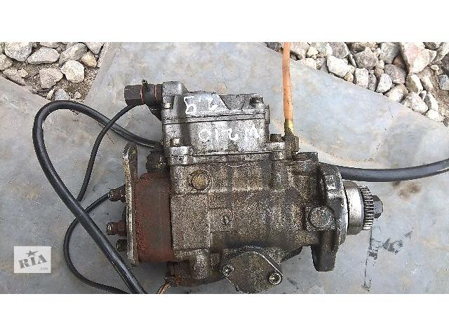 купить бу Б/у топливный насос высокого давления/трубки/шест для легкового авто Mercedes E-Class.0460415991 в Тернополе
