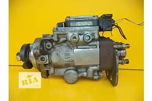 б/у Топливные насосы высокого давления/трубки/шестерни MG