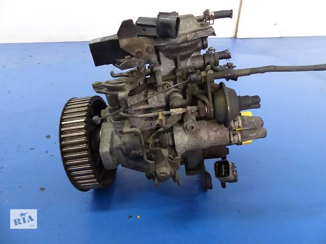 продам Б/у топливный насос высокого давления/трубки/шест для легкового авто Mitsubishi Galant 2,0TD denso 096000-81138 MD18955 бу в Яворове